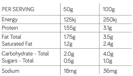 Natural-Yoghurt1